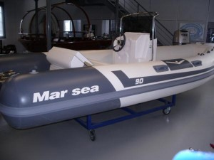 Mar-sea-sp-90