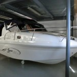 Saver-650-cabin-sport