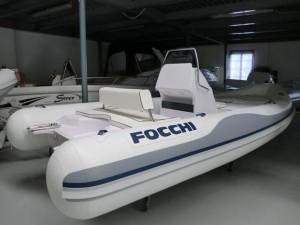 -new-focchi-510