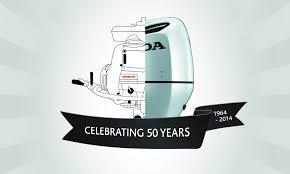 50tha