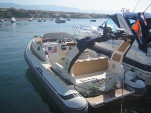 Croazia 2009 111