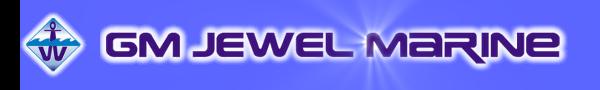 jewelmarine-logo